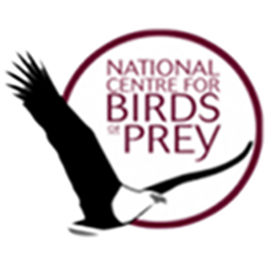 ncbp_logo